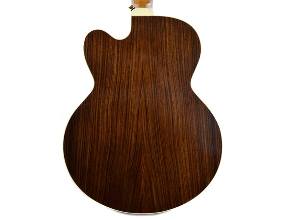 GIBSON Parlour Rosewood AG