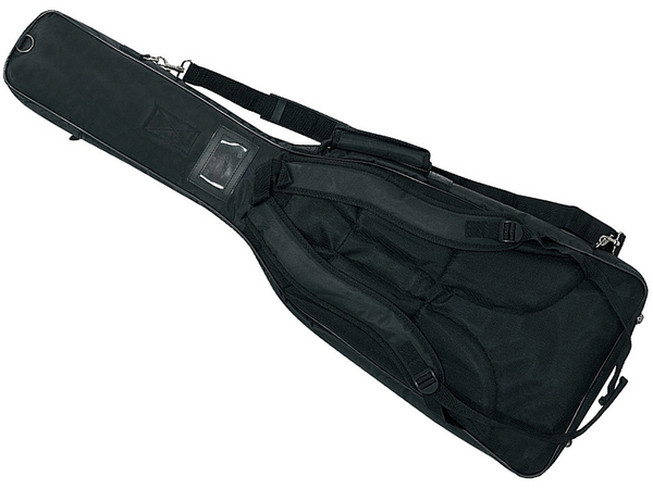 ROCKBAG RB20506B Deluxe Electric Guitar Gig Bag