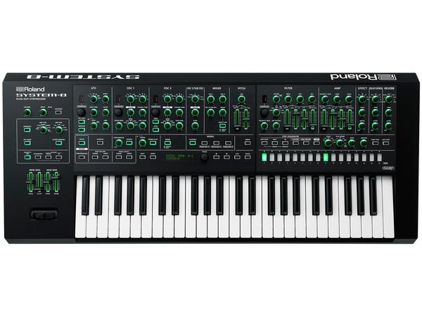 ROLAND System-8 (AIRA)