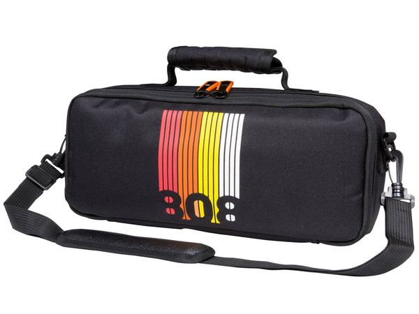 ROLAND Boutique TR-808 Bag - Limited Edition (CB-PTR8)