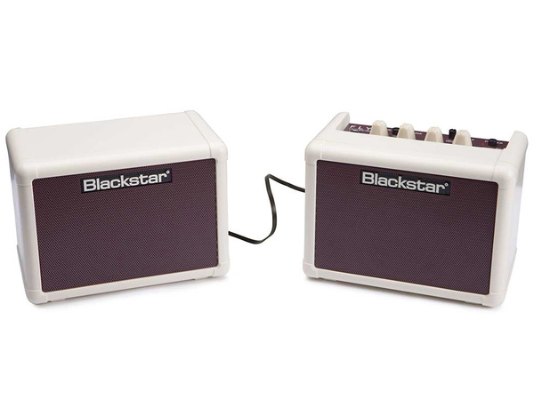 BLACKSTAR FLY3 Vintage Stereo Pack