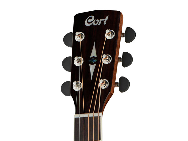 CORT MR710F NS LH (Left handed)