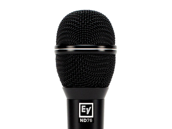 ELECTROVOICE ND76