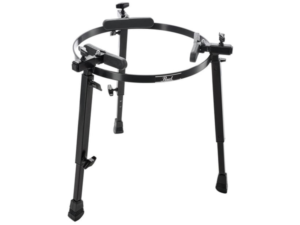 PEARL PC2500 All-Fit Conga Stand
