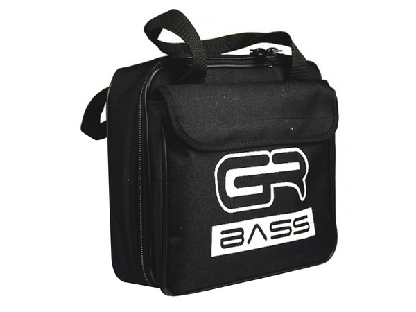 GRBASS One 350 / 800 / GR700+ Bag