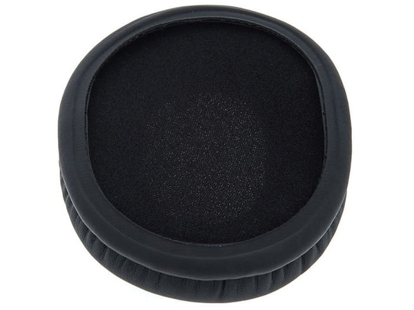 AUDIO TECHNICA ATH M50X Ear Pad Black