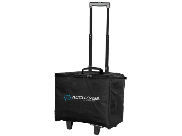 ACCU CASE ASC-ACR22 (560 x 305 x 380mm)