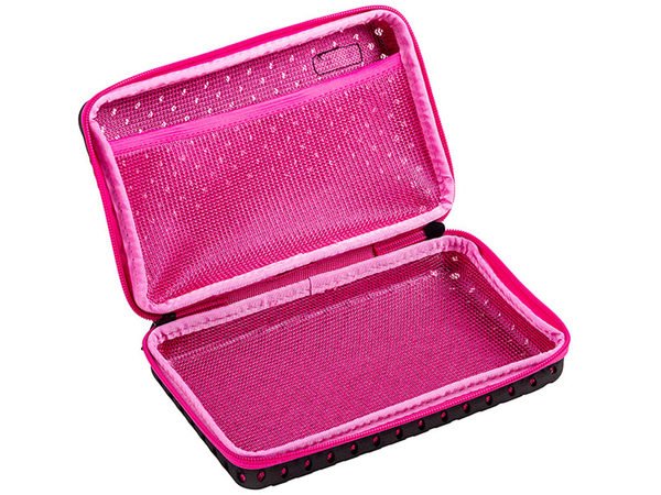 SEQUENZ CC-VOLCA-PK Carrying Case Pink