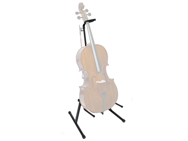 STAGG SVCE Stand for Cello
