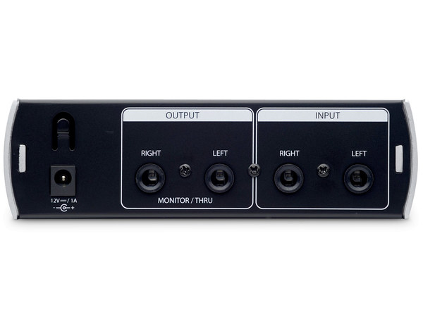 PRESONUS HD9 / HP4 Pack