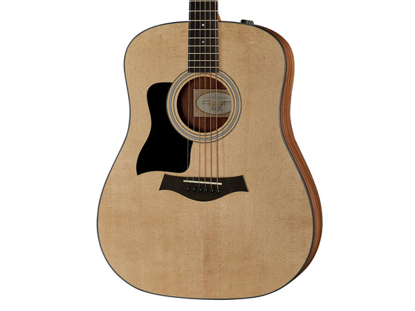 TAYLOR 110e LH (Left handed)