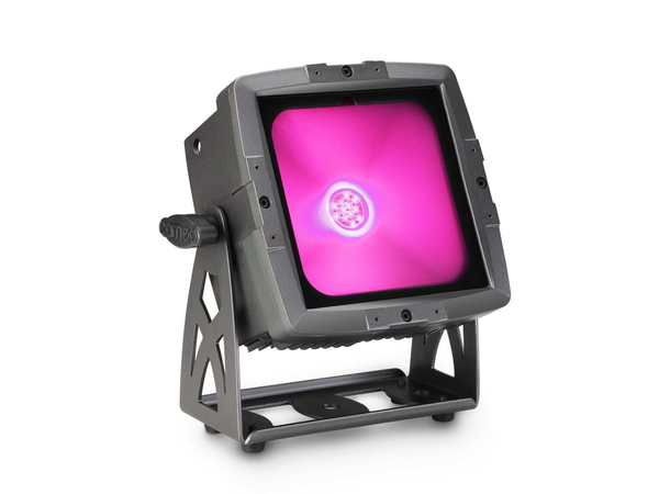 CAMEO Flood Ip65 Tri