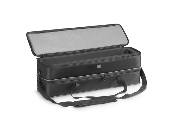 LD SYSTEMS Maui P900 Sat Bag