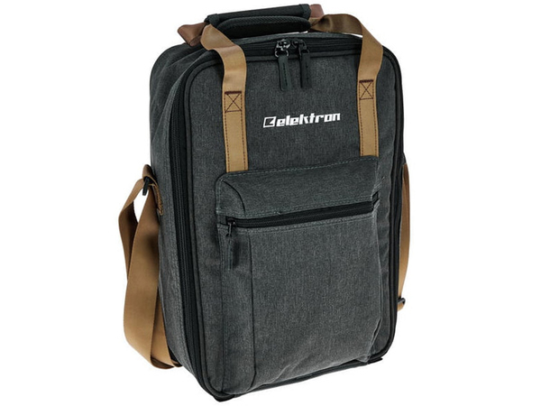 ELEKTRON Carry Bag Large ECC-4