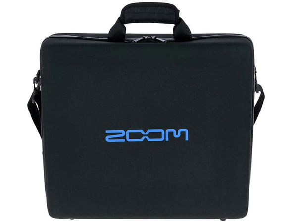 ZOOM CBL-20 Carrying Bag for L-12/L-20