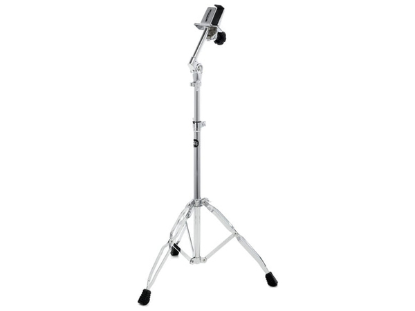 MEINL THBS Bongo Stand