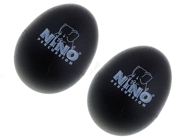 NINO PERCUSSION Nino 540BK-2