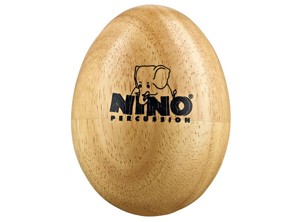 NINO PERCUSSION Nino 562 Shaker