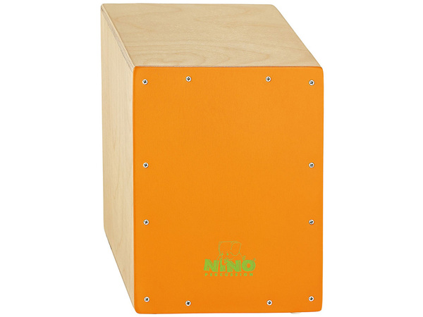 NINO PERCUSSION Nino 950OR