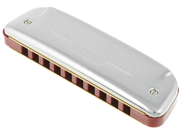 HOHNER Golden Melody D (RE)