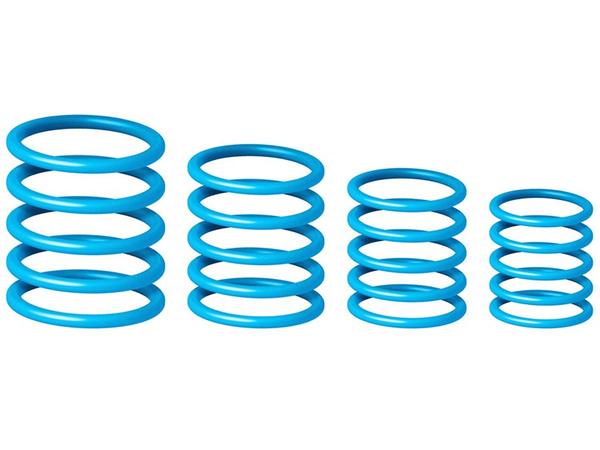 GRAVITY RP 5555 Ring Pack BLU 1