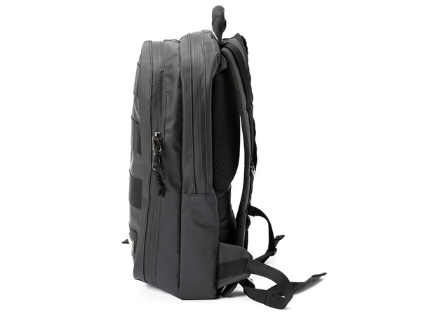 MAGMA Riot Dj Backpack Lite