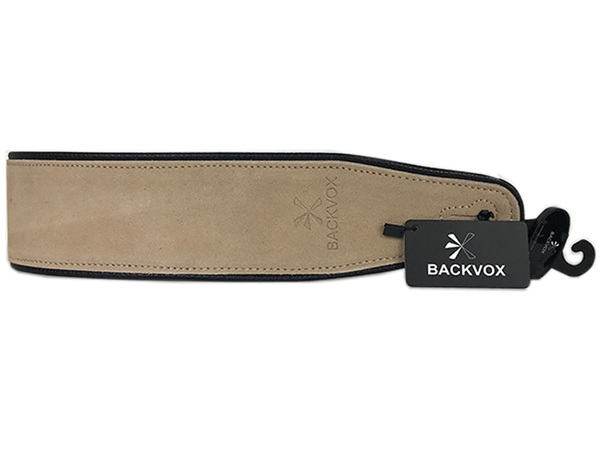 BACKVOX LS51-1