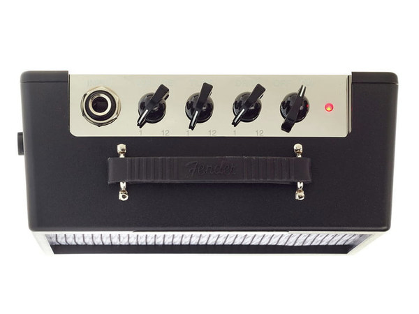 FENDER MD20 Mini Deluxe Amplifier