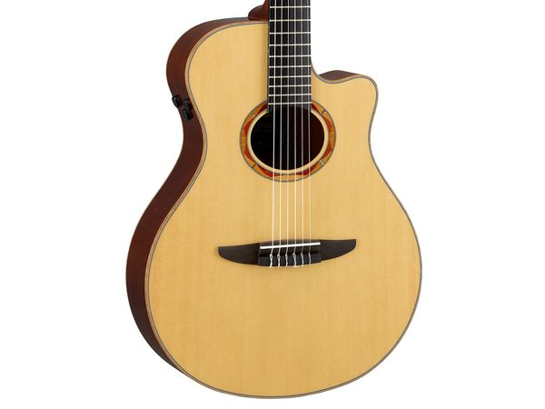 YAMAHA NTX3 Natural