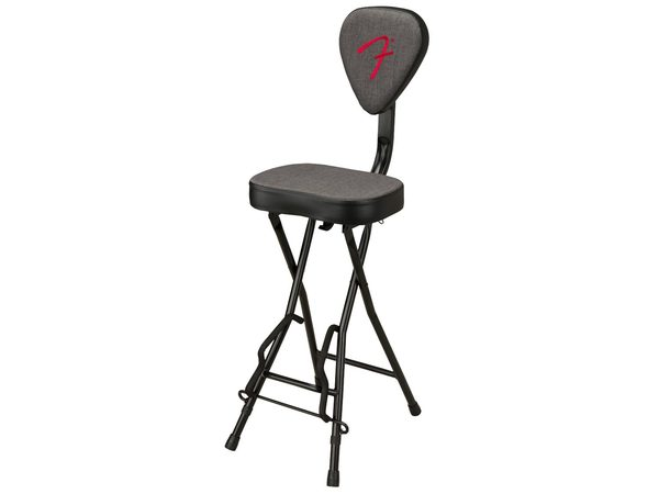 FENDER 351 Guitar Seat/Stand