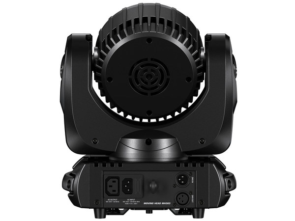 BEHRINGER Moving Head MH363
