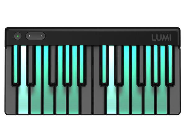 ROLI LUMI Studio Edition