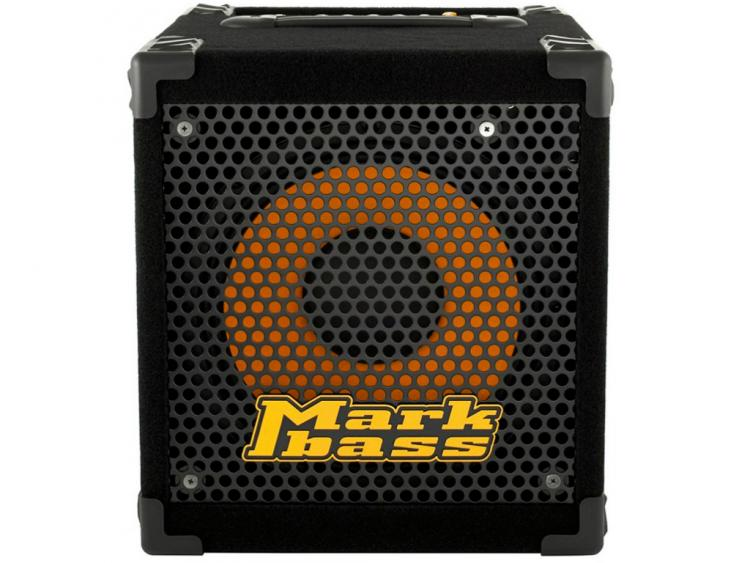 MARKBASS Mini CMD 121P