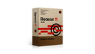 REASON STUDIOS Reason 11 Suite Upgrade (boxed)