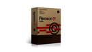 REASON STUDIOS Reason 11 Suite Upgrade (codice)