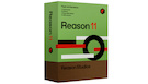 REASON STUDIOS Reason 11 Upgrade da Essential/Limited/Adapted/Lite (boxed)