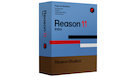 REASON STUDIOS Reason Intro 11 (boxed)