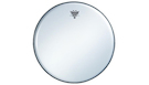 REMO 116BE Emperor Coated 16""