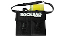 ROCKBAG RB10300B Diatonic Harmonicas Bag 4 pcs