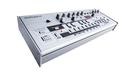 ROLAND TB-03 - Boutique Limited Edition