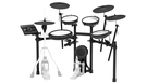 ROLAND TD-17KVX V-Drum Set B-Stock