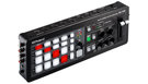 ROLAND XS1HD Multi-Format Matrix Switcher