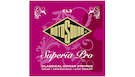 ROTOSOUND CL3 Superia Pro Classical - High Tension