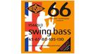 ROTOSOUND RS665LD Swing Bass 66