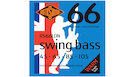 ROTOSOUND RS66LDN Swing Bass 66 Nickel 45-105
