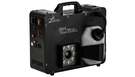 SAGITTER ARS900C Color Smoke Machine B-Stock