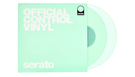 "SERATO Glow in the Dark 12"" (coppia)"