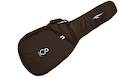 SIRE Acoustic Guitar Gig Bag Standard