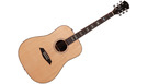 SIRE R7 (DS) Dreadnought SIB Natural