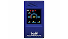 SNARK SM1 Touch Screen Metronome
